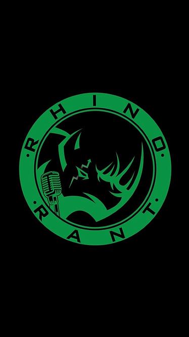Rhino Rant logo.PNG
