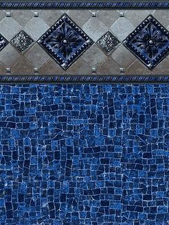 Cocoa Beach Tile Miramar Bottom.jpg