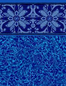 Sea Blossom - Blue Pointe.jpg