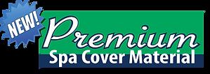 Premium Spa Cover.png