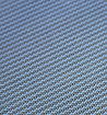DuraMesh II Blue.jpg