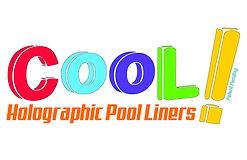 Cool! Liner Logo.jpg