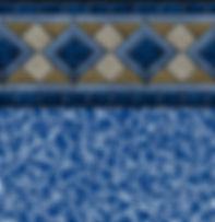 Compass Blue - Blue Lagoon.jpg