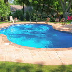 Pool Docs of NJ Testimonial Pic.jpg