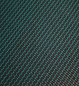 Merlin Industries, Pool Products, Safety Cover, SmartMesh, Green, The ultimate mesh cover