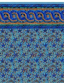 SD Mosaic Starfish sep5 comp.jpg