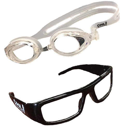 goggles and glasses together_800x800.png