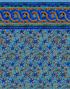 trimmed mosaic_small.png