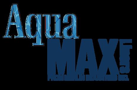 New-AquaMAX-Logo-2019.png