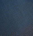 Merlin Industries, Pool Products, Safety Cover, SmartMesh, Blue, The ultimate mesh cover