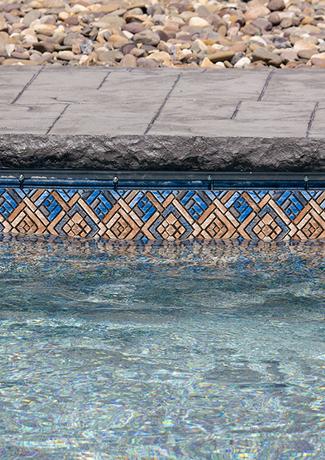 Beachside Tile