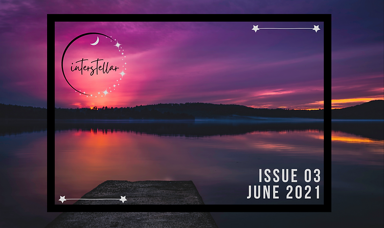 issue 03 cover.png
