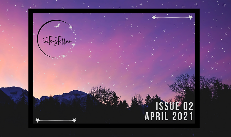 issue 02 cover.png