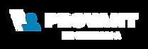 RGB_Logo_Versão_Color_Branco_Horizontal.png