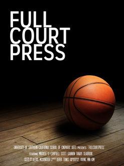 Full Court Press (2016).jpg