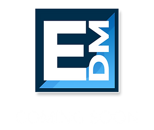 EDM_logo.png