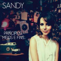 Sandy_-_Princípios,_Meios_e_Fins.jpg