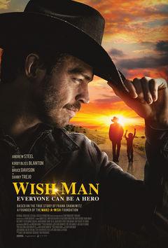 Wish Man (2019).jpg