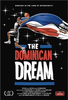 The Dominican Dream (2019).jpg