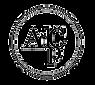 ADPC Inc. Logo