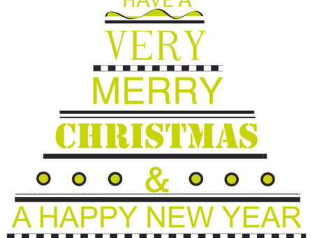 Best Wishes from the ADPC Team