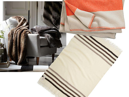 5 Easy Ways to Bring Fall Home