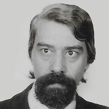 Jorge_Augusto_de_Andrade_Muñoz_Cardoso.j