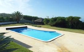 piscina1-4.jpg