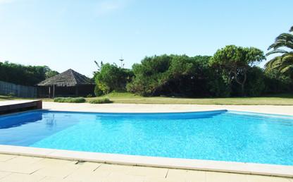 piscina2g.jpg