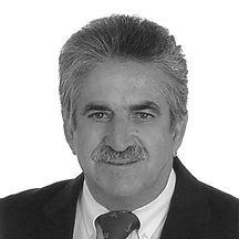 Olivio Lopes Dias.jpg