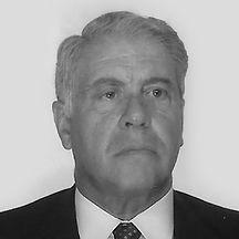 Antonio Manuel de Pina Mascarenhas.jpg