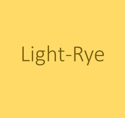 Light-Rye Flour 2.5kg