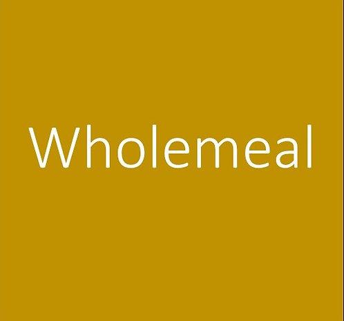 Wholemeal Flour 2.5kg
