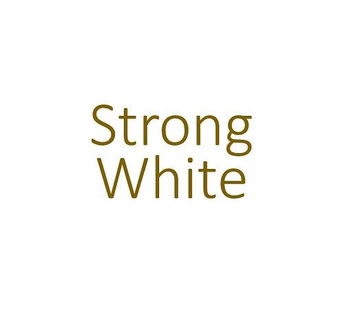 Strong White Flour 2.5kg