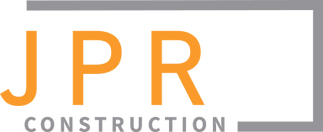 jpr logo clear from design.png