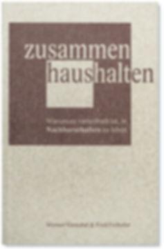 zusammen_haushalten_Cover.jpg