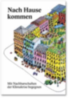 2019-cover-nach_hause_kommen.jpg