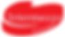 intermezzo logo.png