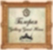 logo-hostel-web.jpg