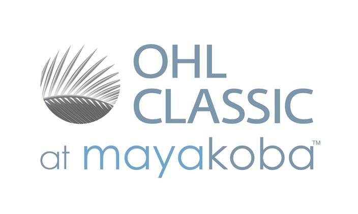 ohl-classic-mayakoba-logo