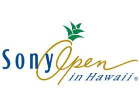 sony-open.jpg