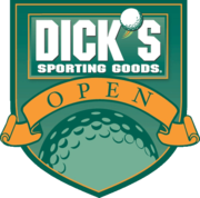 DSGOpen_Tournament_Logo