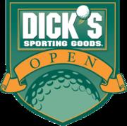 DSGOpen_Tournament_Logo