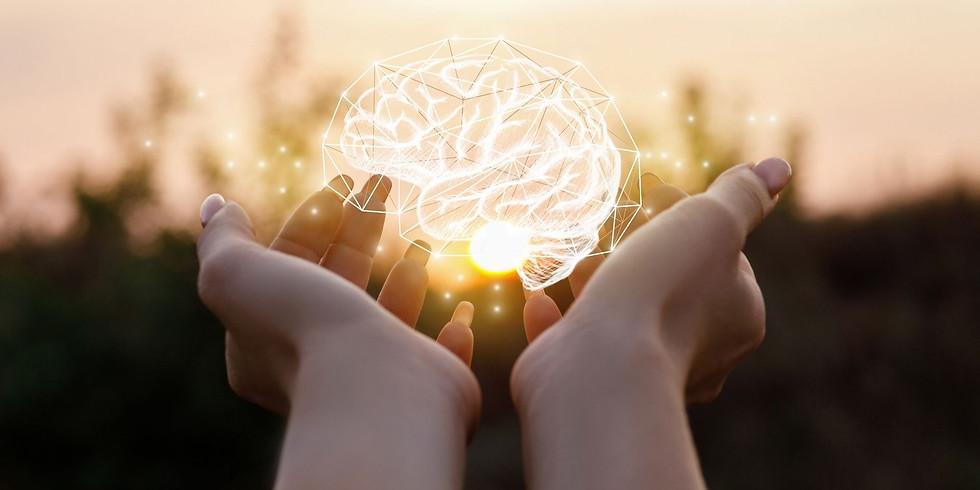 Le muscle du bien être ou l'alignement neuro-émotionnel
