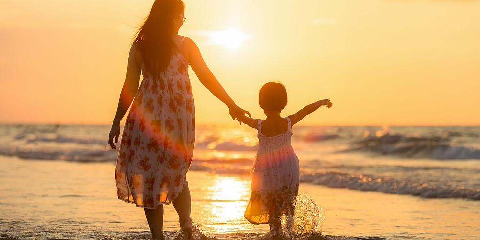 KARMA LIBRE : sur les lignées Maternelles