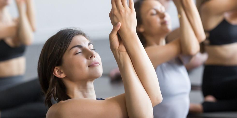 Origine & philosophies du Yoga