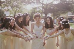 wedding photography in Ipoh perak