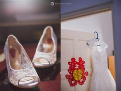 IMG_6140wedding photography in Ipoh