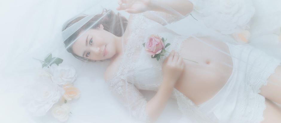 Yang & Mun ( Maternity Photography)