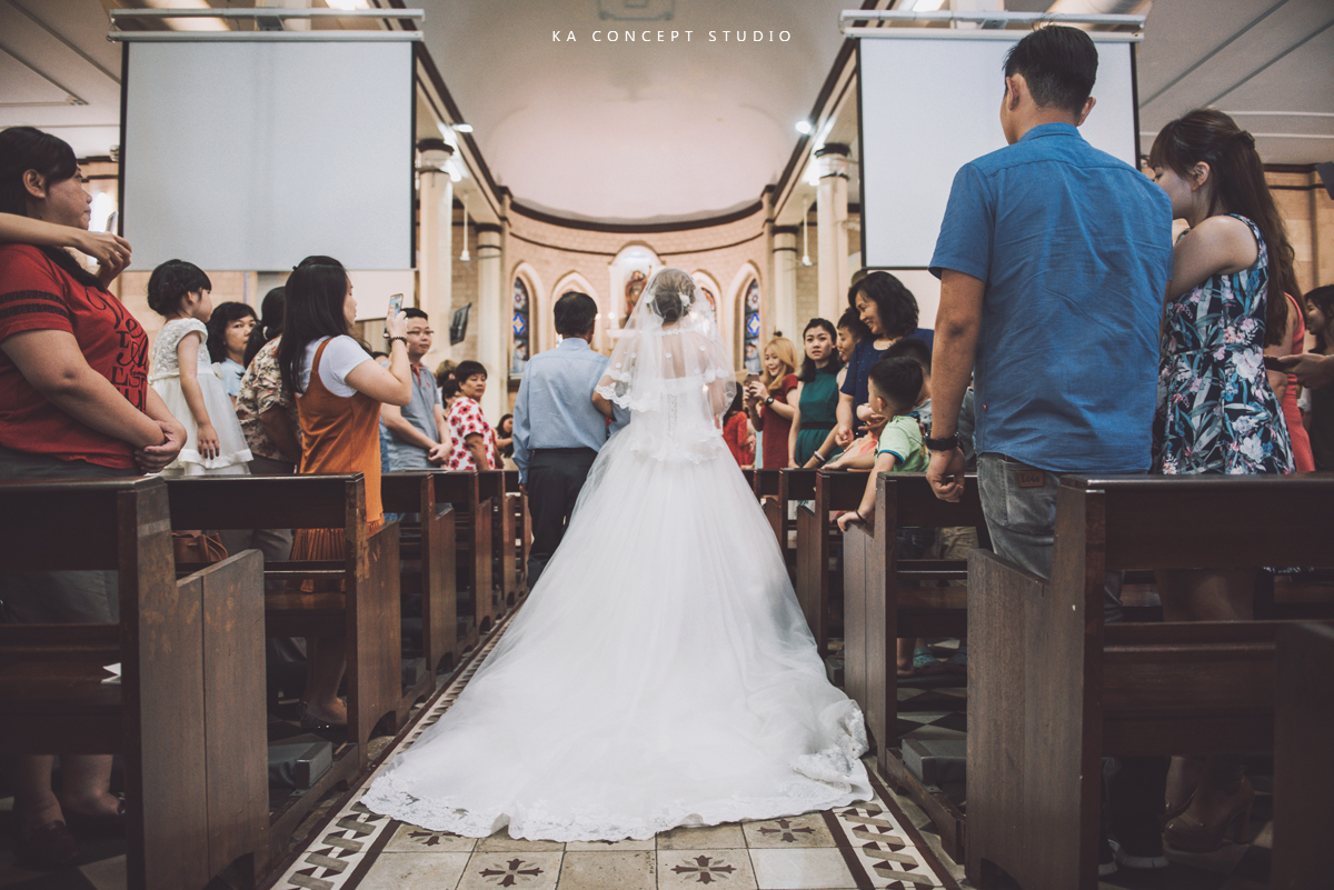 DSC_49Church wedding photography i14